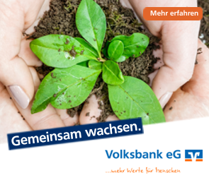 images/werbung/premium/VR_Bank_Seese_25012021.png